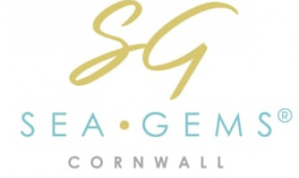 New Silver Jewellery From Sea Gems