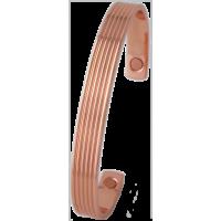 PURE Magnetic Bracelets