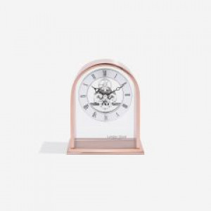 Mantel Clocks