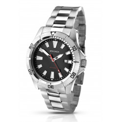 Mens Sekonda Watch 1007