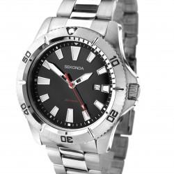 Mens Sekonda Watch 1007