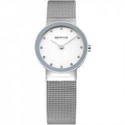 Ladies Bering Watch 10126-000
