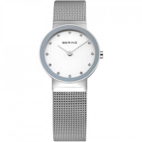 Ladies Bering Watch 10126-000