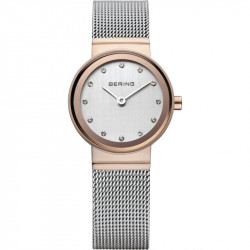 Ladies Bering Watch 10126-066