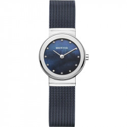 Ladies Bering Watch 10126-307