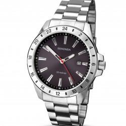 Mens Sekonda Watch 1021