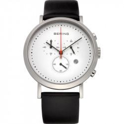 Mens Bering Watch 10540-404