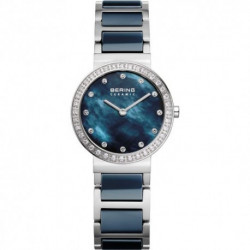 Ladies Bering Watch 10729-707