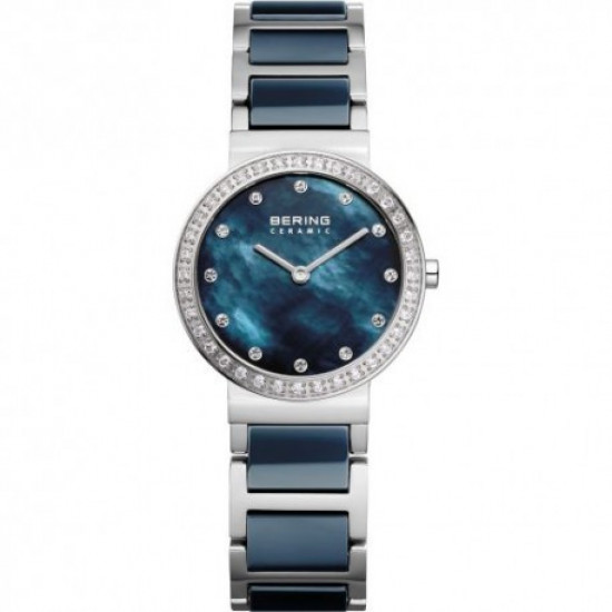 Ladies Bering Watch 10729-707