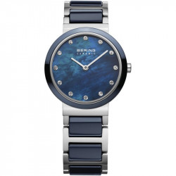 Ladies Bering Watch 10729-787