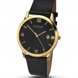 Mens Sekonda Watch 1085