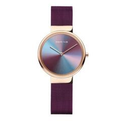 Ladies Bering Watch 10X31-Anniversary3
