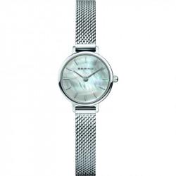 Ladies Bering Watch 11022-004