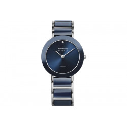 Ladies Bering Watch 11429-CHARITY