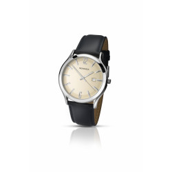 Mens Sekonda Watch 1183