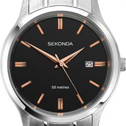 Mens Sekonda Watch 1192