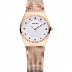 Ladies Bering Watch 11927-366