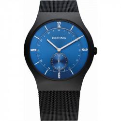 Mens Bering Watch 11940-227