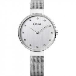Ladies Bering Watch 12034-000