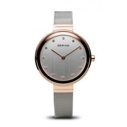 Ladies Bering Watch 12034-064