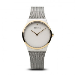 Ladies Bering Watch 12130-014