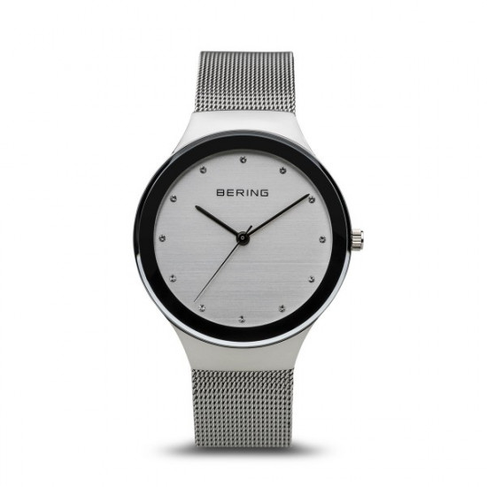 Ladied Bering Watch 12934-000
