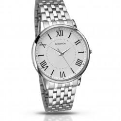 Mens Sekonda Watch 1331