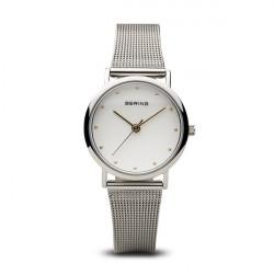 Ladies Bering Watch 13426-001