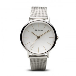 Ladies Bering Watch 13436-001