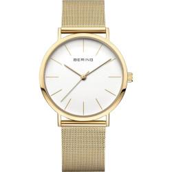 Ladies Bering Watch 13436-334