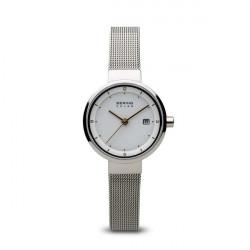 Ladies Bering Watch 14426-001