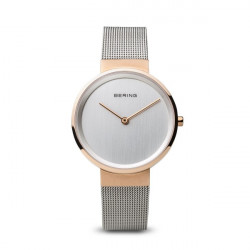 Ladies Bering Watch 14531-060