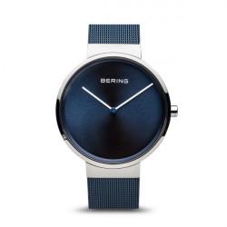 Mens Bering Watch 14539-307