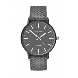 Mens Sekonda Watch 1493