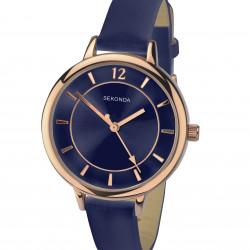 Ladies Sekonda Watch 2136