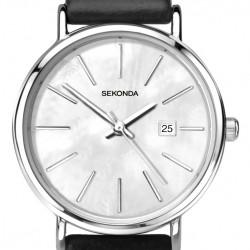 Ladies Sekonda Watch 2548