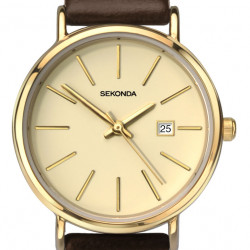 Ladies Sekonda Watch 2549