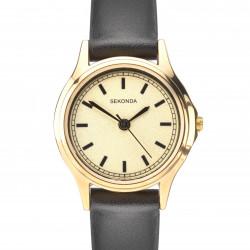 Ladies Sekonda Watch 2691