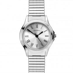 Ladies Sekonda Watch 2701