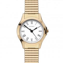 Ladies Sekonda Watch 2702