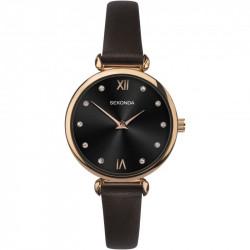 Ladies Sekonda Watch 2785