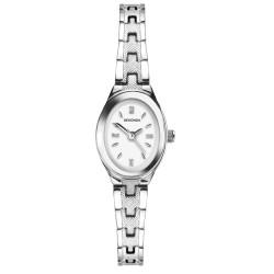 Ladies Sekonda Watch 2869