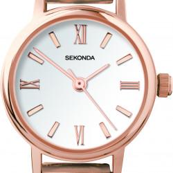Ladies Sekonda Watch 2870