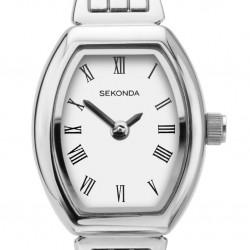 Ladies Sekonda Watch 2966