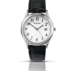 Mens Sekonda Watch 3473
