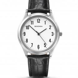 Mens Sekonda Watch 3621
