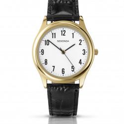 Mens Sekonda Watch 3623