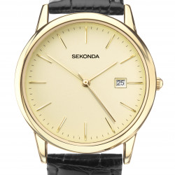 Mens Sekonda Watch 3697