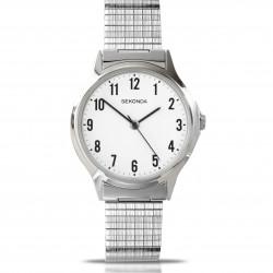 Mens Sekonda Watch 3751