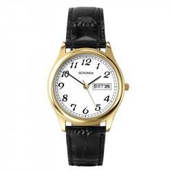 Mens Sekonda Watch 3925